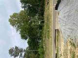 10312 Gray Heron Ln - Photo 1