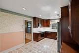4810 Shady Grove Rd - Photo 10