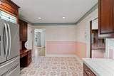 4810 Shady Grove Rd - Photo 11