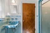 4810 Shady Grove Rd - Photo 13