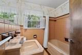 4810 Shady Grove Rd - Photo 15