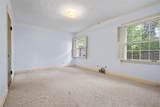 4810 Shady Grove Rd - Photo 16