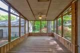 4810 Shady Grove Rd - Photo 17