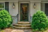 4810 Shady Grove Rd - Photo 2