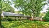 4810 Shady Grove Rd - Photo 20