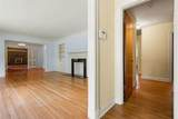 4810 Shady Grove Rd - Photo 3