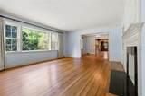 4810 Shady Grove Rd - Photo 5