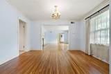 4810 Shady Grove Rd - Photo 6