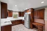 4810 Shady Grove Rd - Photo 9