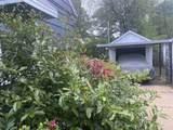1041 Wrenwood Ave - Photo 7