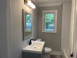 4859 First Ave - Photo 12