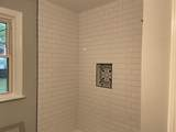 4859 First Ave - Photo 15