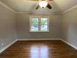 4859 First Ave - Photo 16