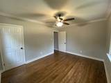 4859 First Ave - Photo 17