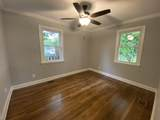 4859 First Ave - Photo 18