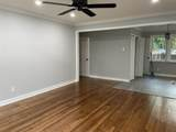 4859 First Ave - Photo 5