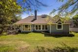 1523 Cedar Mills Dr - Photo 25