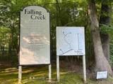 330 Falling Creek Cv - Photo 2