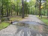 330 Falling Creek Cv - Photo 3