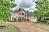 8902 Carriage Creek Rd - Photo 1