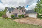8902 Carriage Creek Rd - Photo 2