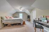 8902 Carriage Creek Rd - Photo 20