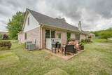 8902 Carriage Creek Rd - Photo 23