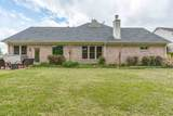 8902 Carriage Creek Rd - Photo 24