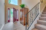 8902 Carriage Creek Rd - Photo 4