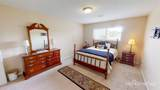 10235 Old Brownsville Rd - Photo 15