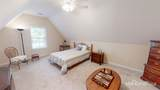 10235 Old Brownsville Rd - Photo 17