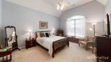10235 Old Brownsville Rd - Photo 19