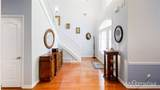 10235 Old Brownsville Rd - Photo 20