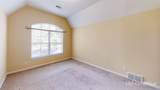 10235 Old Brownsville Rd - Photo 24