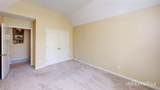 10235 Old Brownsville Rd - Photo 25