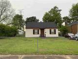 2039 Charjean Rd - Photo 1