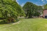 2779 Dewhurst Cv - Photo 24