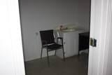 1107 Raines Rd - Photo 15
