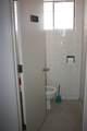 1107 Raines Rd - Photo 6