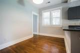 1342 Parkway Ave - Photo 11