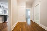 1342 Parkway Ave - Photo 18