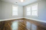 1342 Parkway Ave - Photo 23
