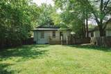 1342 Parkway Ave - Photo 24