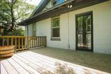 1342 Parkway Ave - Photo 25