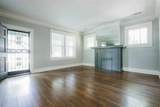 1342 Parkway Ave - Photo 4