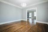 1342 Parkway Ave - Photo 9