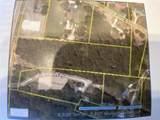5105 Hwy 128 Hwy - Photo 1