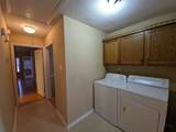 364 Harts Way Cv - Photo 11