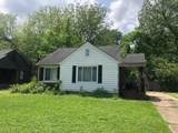 1081 Mcevers Rd - Photo 1