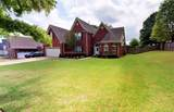 9971 Bloomsbury Ave - Photo 2